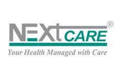 nextcare-logo